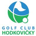 Golf Hodkovičky