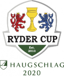 Ryder Cup 2020 jpeg