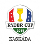 ryder cup 2015 1
