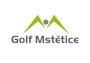 FINAL SERIES - Golf Mstětice