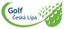 Golf Česká Lípa