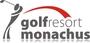FINAL SERIES - Golf Resort Monachus - Mnich