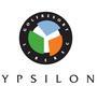 Golf Resort Liberec - Ypsilon