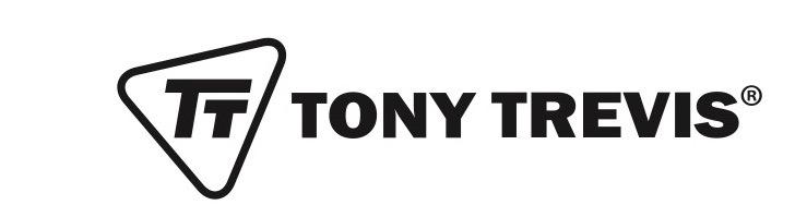 Logo TT pdf.jpeg