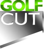 Golf Cut