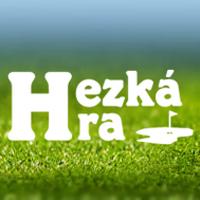 Seznamovací stránka match.com